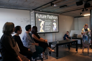 AutFashionFuture19